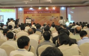 Successful CCNSP training event held in Ho Chi Minh
