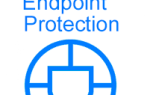 Sophos is a leader in the Endpoint Protection Platform Magic Quadrant again