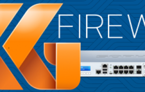 XG Firewall v17.5 is coming.