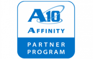 A10 Networks Unveils Affinity Partner Programme Designed to Empower Channel Partners and Facilitate Mutual Growth