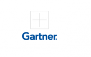 Sophos Placed in the Leaders Quadrant of Gartner's 2015 Mobile Data Protection Solutions Magic Quadrant for Seventh Consecutive Year