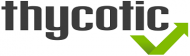 logo_thycotic.png
